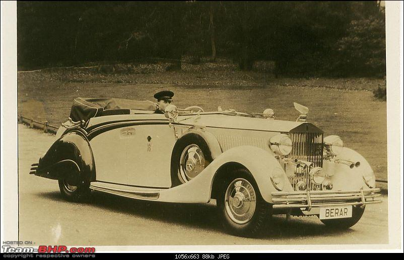 Classic Rolls Royce's in India-3cp1160001.jpg