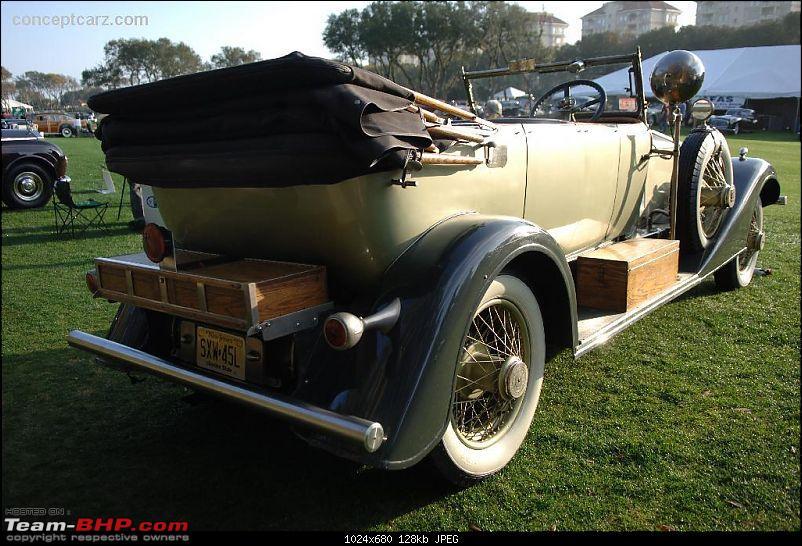 Classic Rolls Royces in India-steuart-21_rolls_silver_ghost_dv_0609.jpg