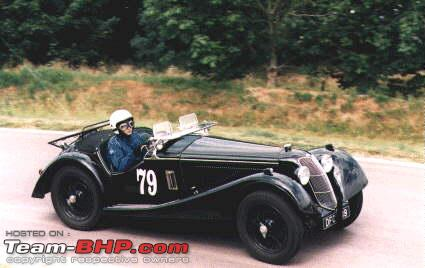 Name:  1937 Riley Sprite Sports.jpg Views: 2468 Size:  20.2 KB