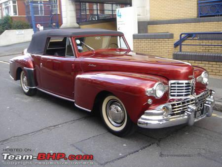 Name:  1947 Lincoln Continental.jpg Views: 2741 Size:  29.3 KB