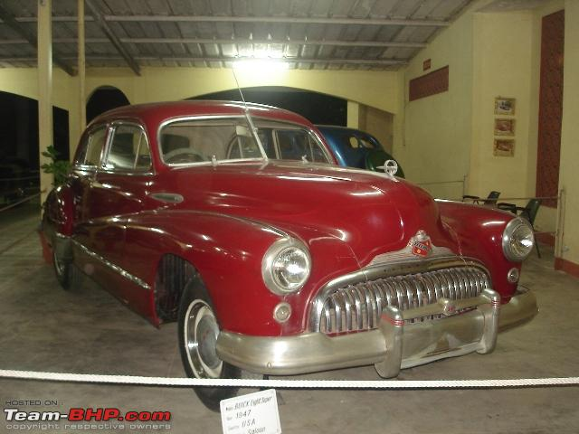 Name:  BUICK 1947.JPG