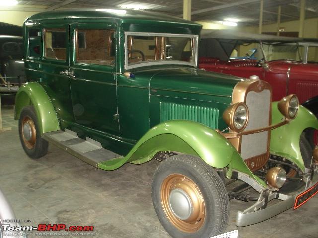 Name:  Chevrolet 1929.JPG Views: 2640 Size:  148.3 KB