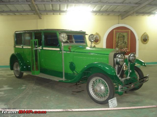 Name:  Hispano Suiza Hunting Car 1927.JPG