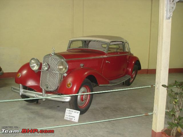 Name:  Mercedes Benz 1937.JPG