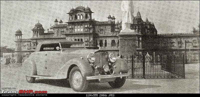 Classic Rolls Royces in India-3dl96-2.jpg