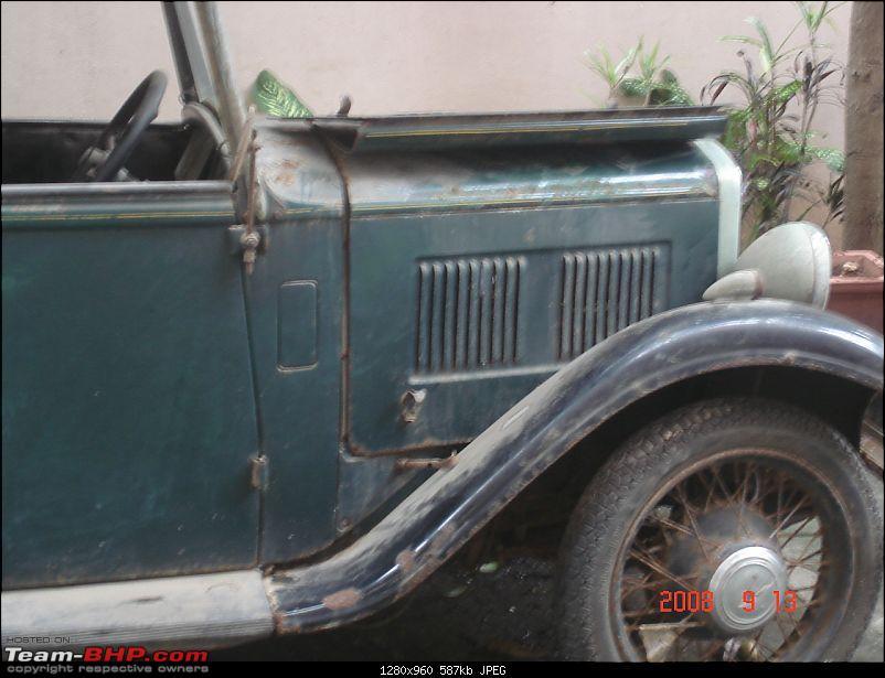 My '32 Austin 7-dsc02527.jpg