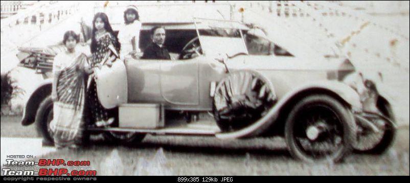 Classic Rolls Royces in India-04.jpg