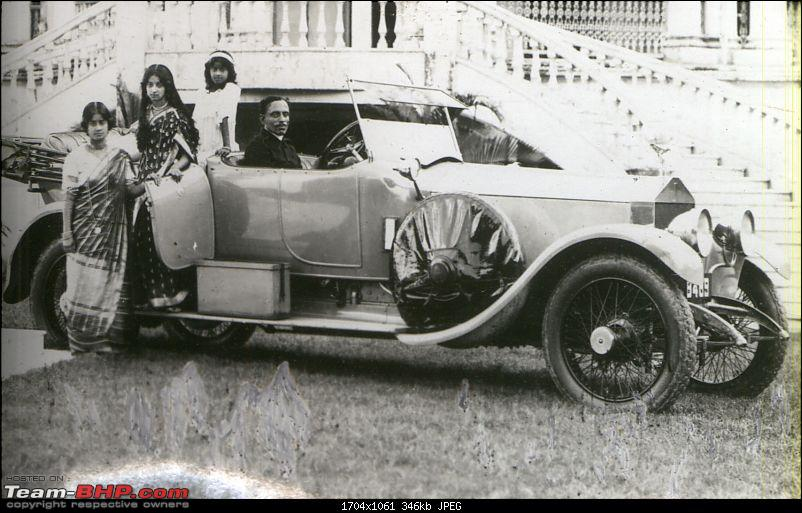 Classic Rolls Royces in India-sg-1920-regd-blb8489-india.jpg