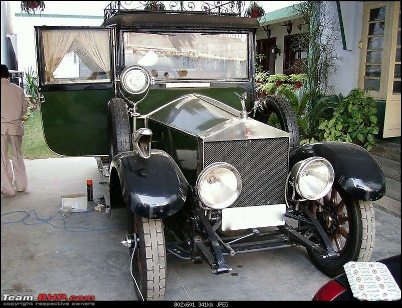 Classic Rolls Royces in India-2286-1913-barker-limousine-parshall-f.h.jpg