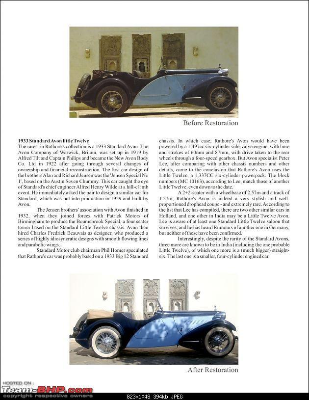 1934 model 10 hp Standard Avon Special-avon-auto-brochure-22.jpg