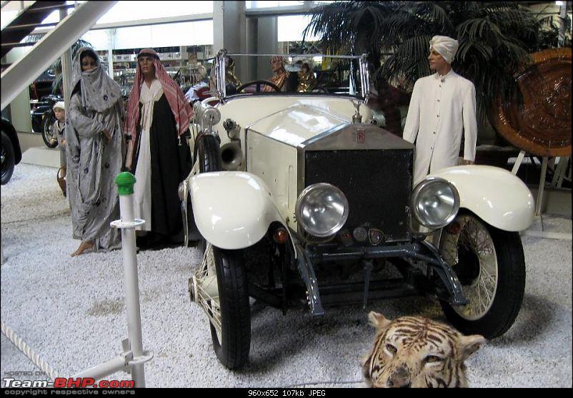 Classic Rolls Royces in India-maharajarolls2.jpg