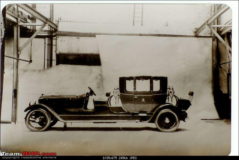 Hispano Suiza's in India-factory-pic.jpg