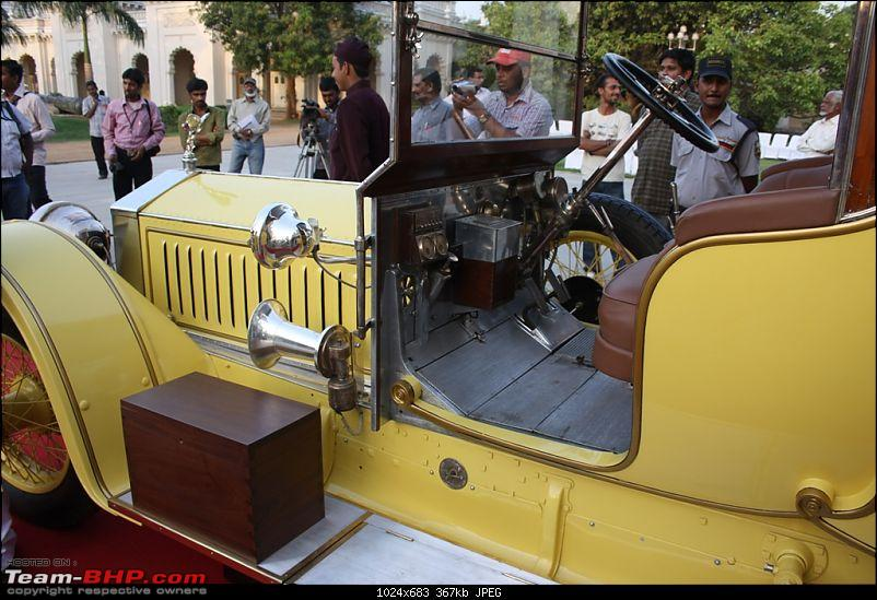 The Nizam of Hyderabad's Collection of Cars and Carriages-14.jpg