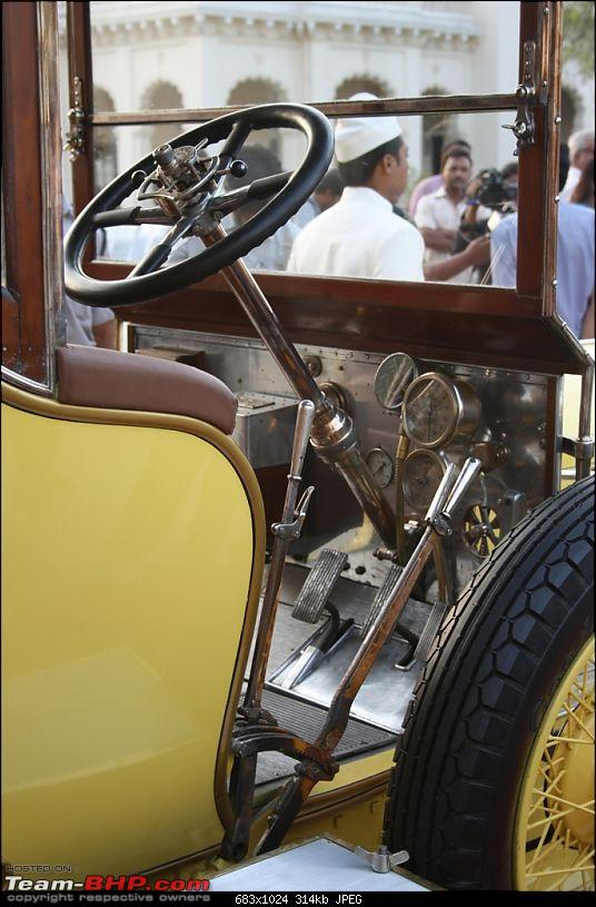 The Nizam of Hyderabad's Collection of Cars and Carriages-26.jpg