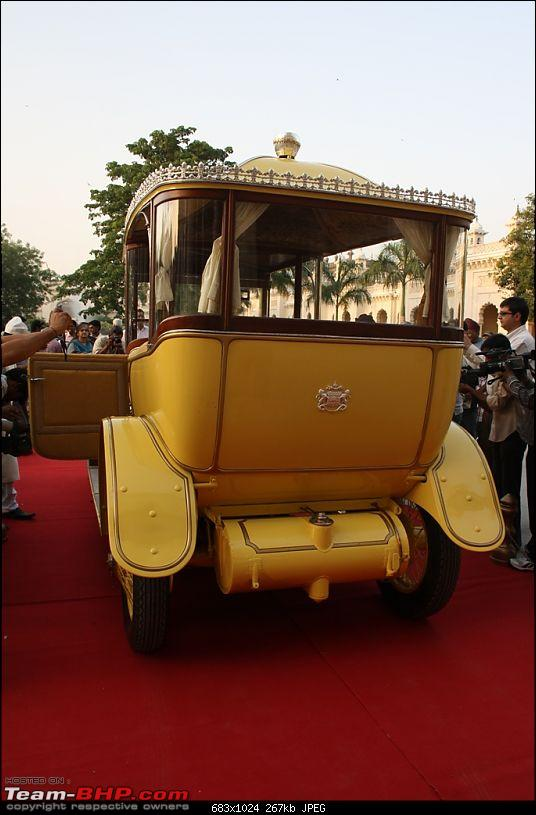 The Nizam of Hyderabad's Collection of Cars and Carriages-31.jpg