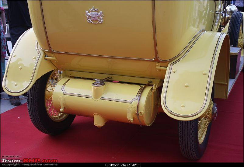 The Nizam of Hyderabad's Collection of Cars and Carriages-33.jpg