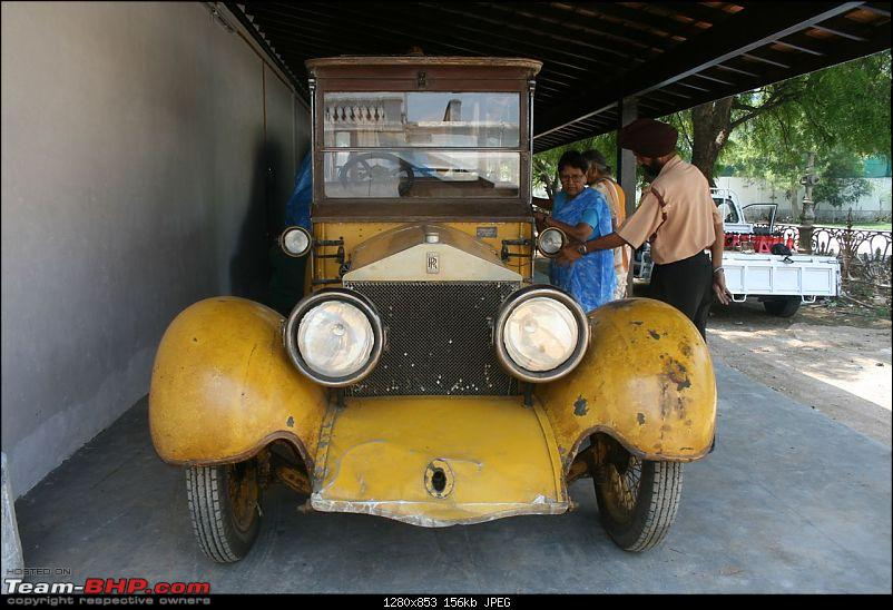 The Nizam of Hyderabad's Collection of Cars and Carriages-img_1121.jpg
