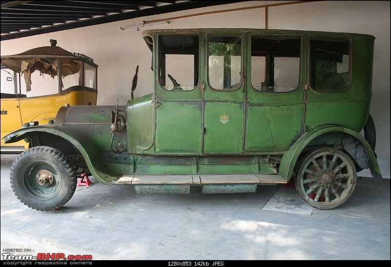The Nizam of Hyderabad's Collection of Cars and Carriages-img_1146.jpg