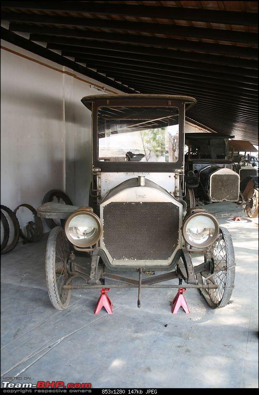 The Nizam of Hyderabad's Collection of Cars and Carriages-img_1147.jpg