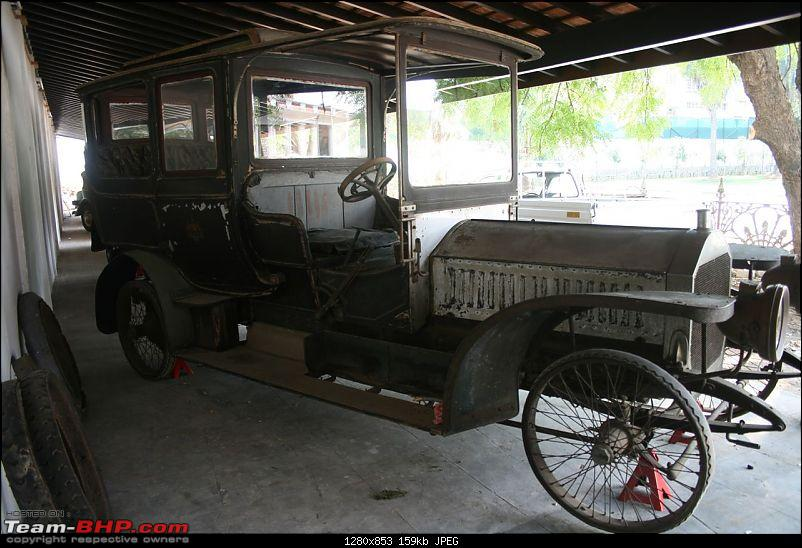 The Nizam of Hyderabad's Collection of Cars and Carriages-img_1149.jpg