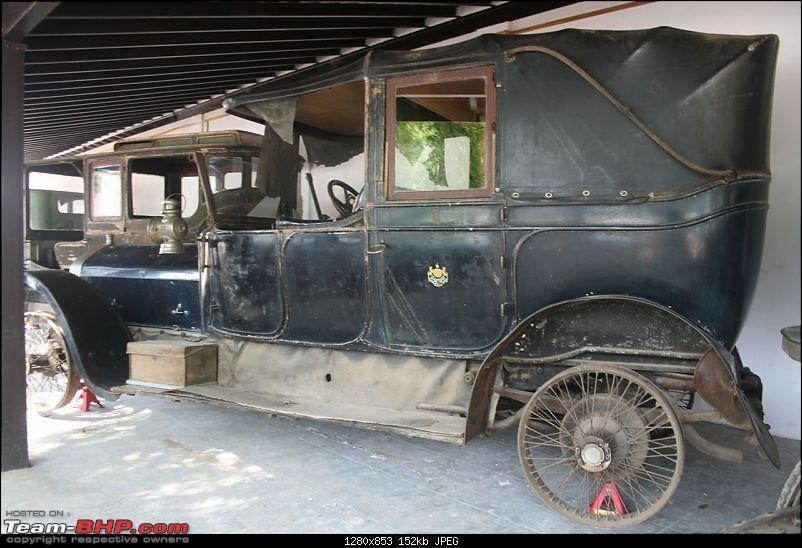 The Nizam of Hyderabad's Collection of Cars and Carriages-img_1158.jpg