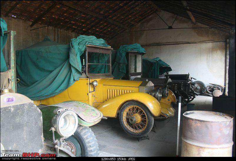 The Nizam of Hyderabad's Collection of Cars and Carriages-raw00001.jpg