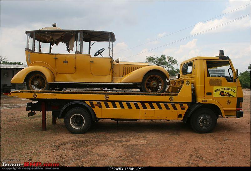The Nizam of Hyderabad's Collection of Cars and Carriages-raw00031.jpg
