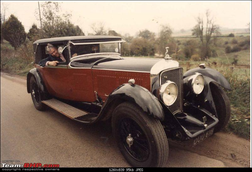 W.O. Bentleys in India (Produced from 1919 until 1931)-bentley-findlater-2.jpg
