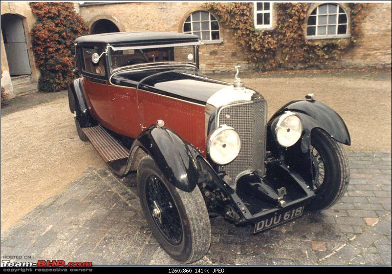 W.O. Bentleys in India (Produced from 1919 until 1931)-bentley-findlater-4.jpg