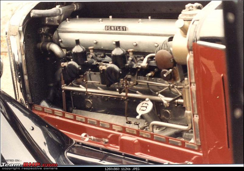 W.O. Bentleys in India (Produced from 1919 until 1931)-bentley-findlater-engine.jpg