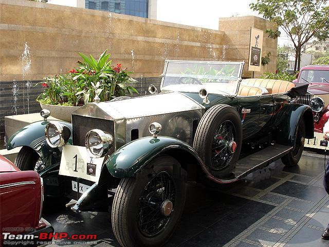 Name:  31KG 1922 Barker tourer  Mallya.jpg