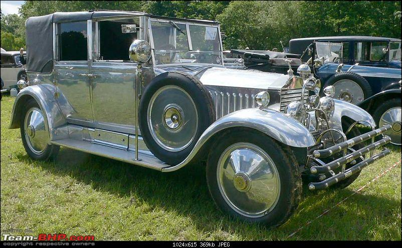 Classic Rolls Royces in India-gsk15-1925-windovers-cab-bharatpur-b.jpg
