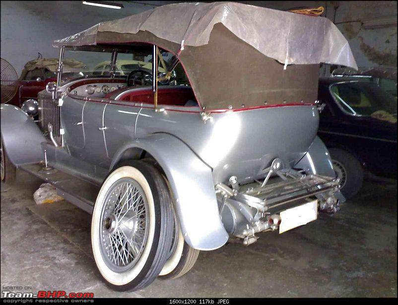Classic Rolls Royces in India-rolls-20hp-blnk.jpg