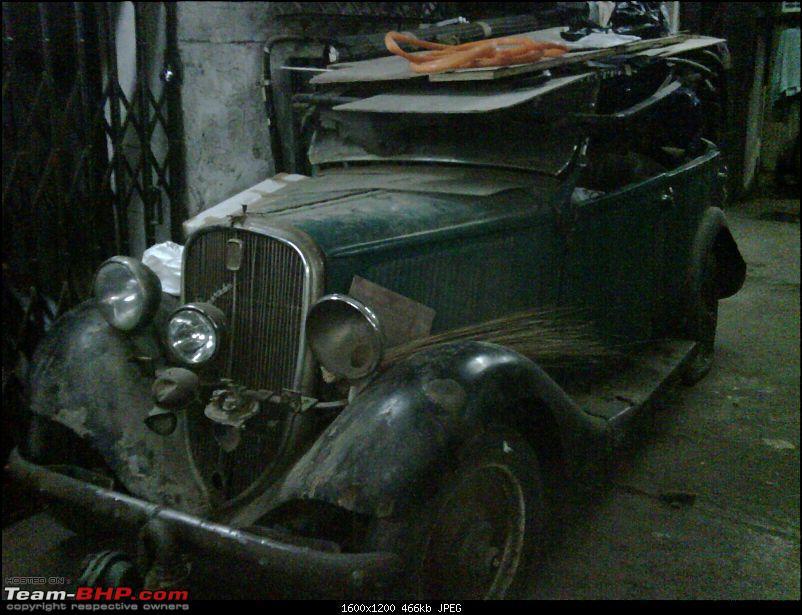 A 1934 Fiat & other Pre-1950 Fiats-fiat-1.jpg