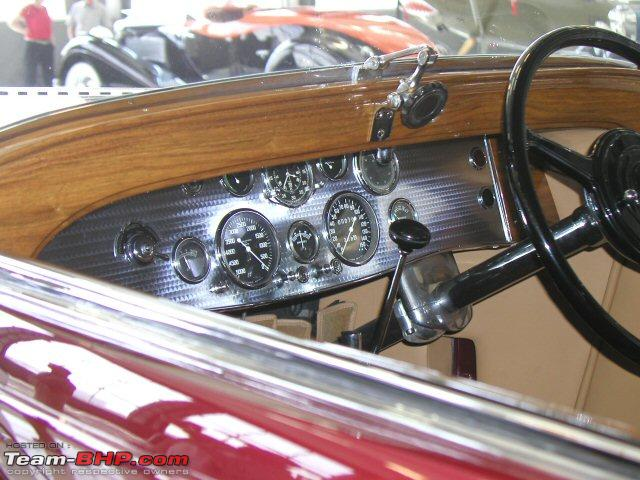 Name:  Berar Duesenberg J4992516 Cockpit 3.jpg