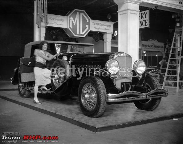Name:  Hyderabad Duesenberg J202 Frt 3Q at Olympia 1929.jpg Views: 2092 Size:  48.3 KB