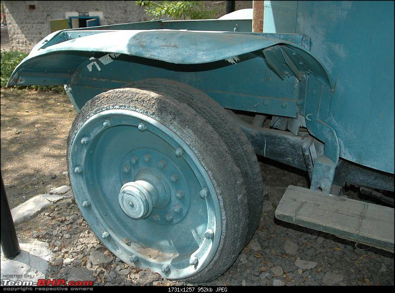 Classic Rolls Royces in India-rr-tank-tyre-1.jpg