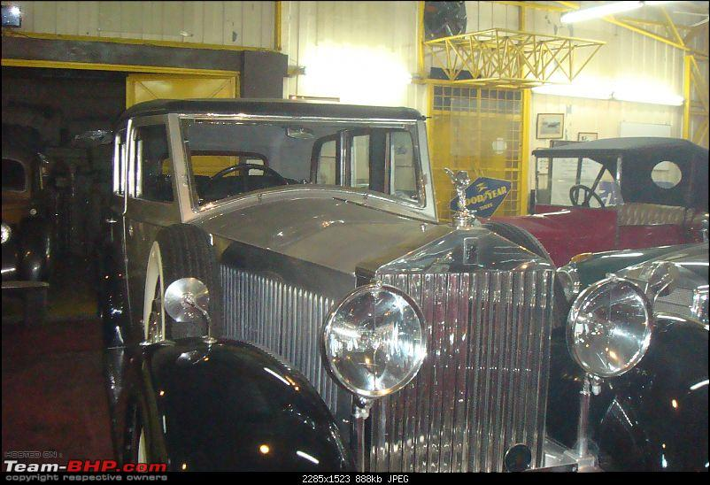 Classic Rolls Royces in India-dsc01483.jpg