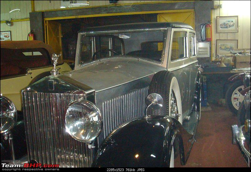 Classic Rolls Royces in India-dsc01480.jpg