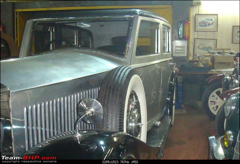Classic Rolls Royces in India-dsc01466.jpg