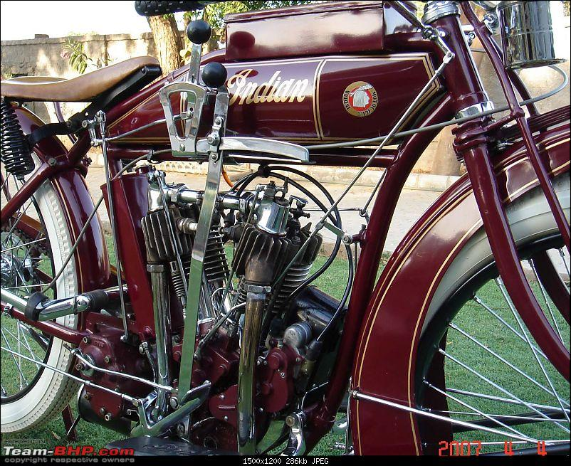 1912 Indian Motocycle V Twin-indian-19121.jpg
