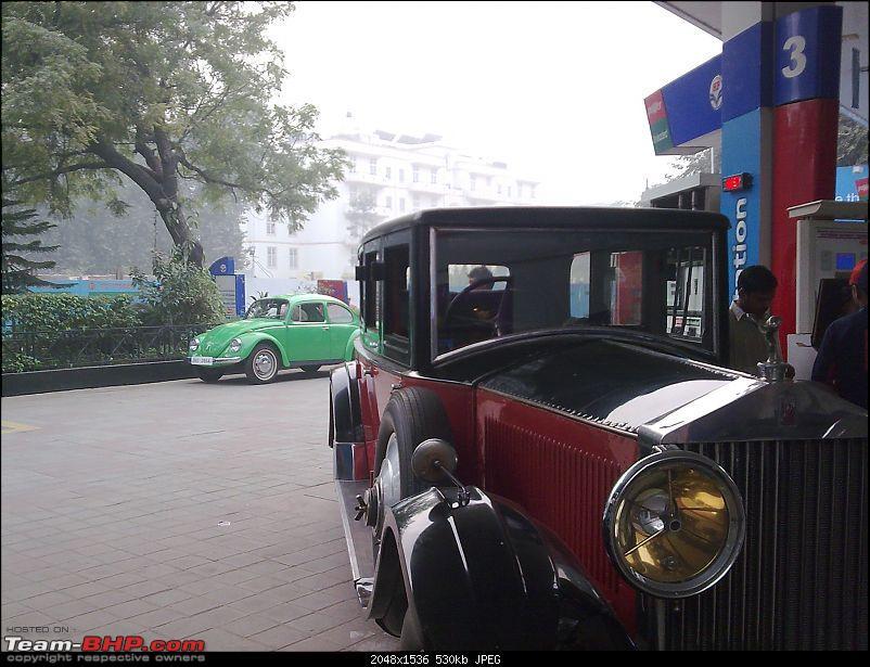 Classic Rolls Royces in India-image092.jpg