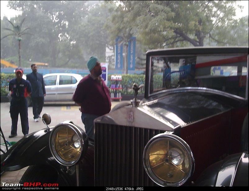 Classic Rolls Royces in India-image093.jpg