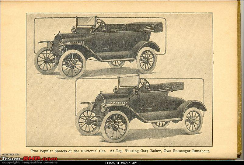 A Discussion on Model T Fords in India-scan0007.jpg