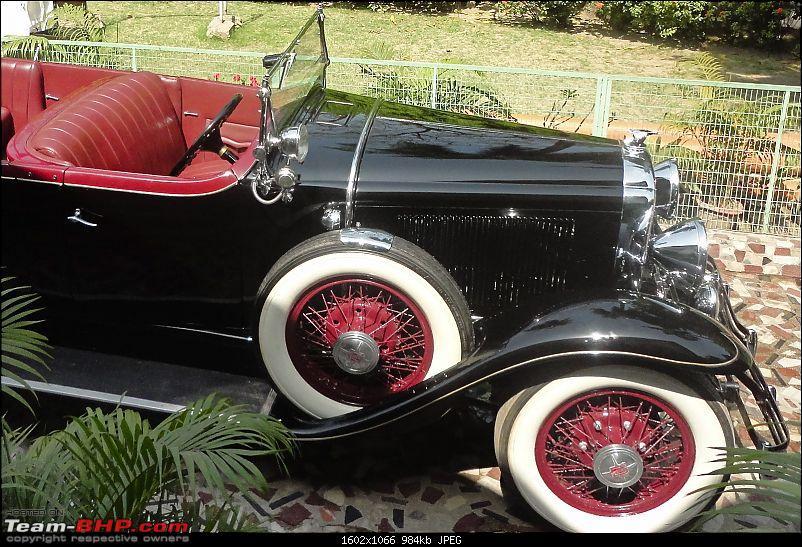 1930+/- Buick 7 passenger Restoration - Calcutta-dsc03691.jpg