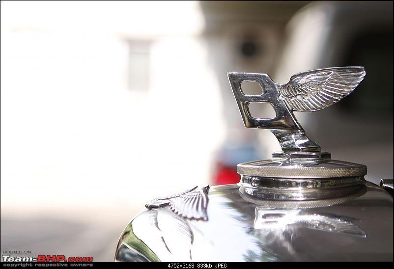 The Great Rally of India Bentleys on display in Mumbai on 26 Jan 09-bentley_9.jpg
