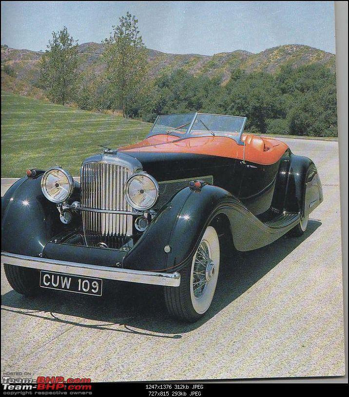 1929- Stutz Speedster- Find Of The Year-holkar-duesenberg.jpg