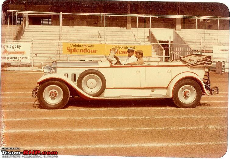 Name:  Bombay Packard 740 1930 Side L.jpg