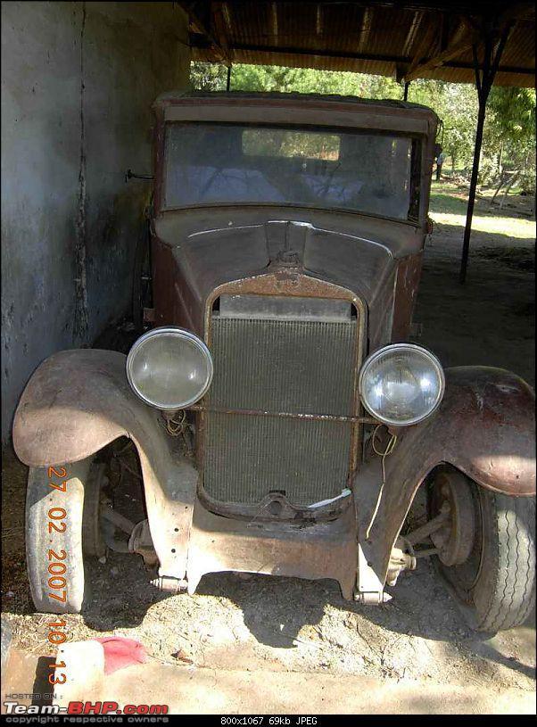 A 1934 Fiat & other Pre-1950 Fiats-dscn0269.jpg
