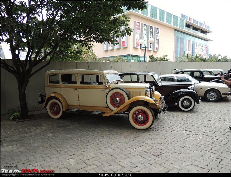 1932 Plymouth PB Seven Passenger Delux Sedan-dscn0015.jpg